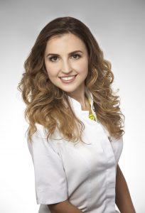 adrianna-rosochacka-jan-kotlowski-stomatolog-zabkident-dentysta-ząbki